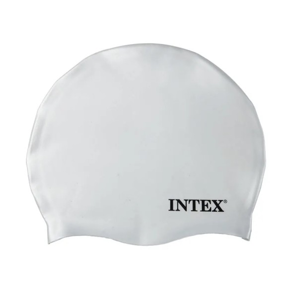 TOUCA DE NATACAO 55991 – INTEX